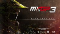 MXGP3 Game PC Free Download Full Version