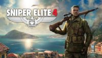 Sniper Elite 4 PC Game Full Version Free Download