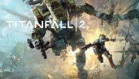Titanfall 2 Game PC Free Download Full Version