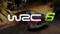 WRC 6 FIA World Rally Championship Full Version Download
