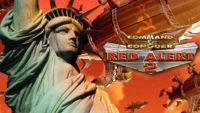 Command & Conquer Red Alert 2 PC Game Free Download