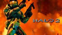 Halo 2 PC Game Full Version Free Download