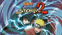 Naruto Shippuden Ultimate Ninja Storm 2 PC Game Free Download