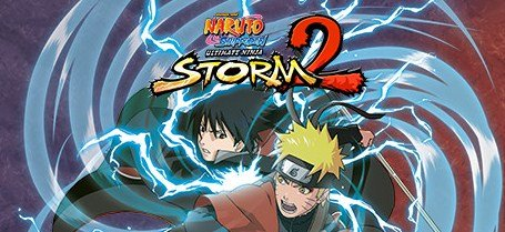 Naruto Shippuden Ultimate Ninja Storm 2 Download