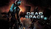 Dead Space 2 PC Game Full Version Free Download