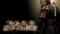 Dead Space PC Game Full Version Free Download