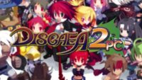Disgaea 2 PC Game Full Version Free Download