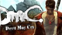 DmC Devil May Cry Complete Edition Full Version Free Download