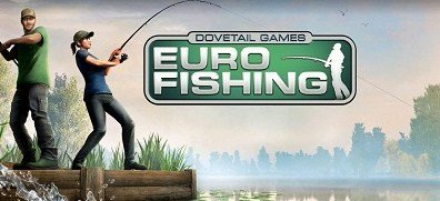 Euro Fishing Manor Farm Lake Download
