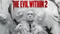 The Evil Within 2 PC Game Full Version Free Download
