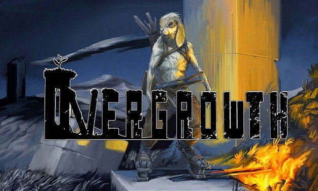 Overgrowth Download