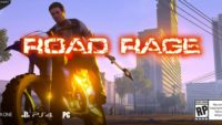 Road Rage PC Game Full Version Free Download