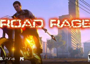Road Rage PC Game Full Version Free Download