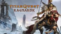 Titan Quest Ragnarok PC Game Full Version Free Download