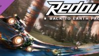 Redout Back to Earth Pack PC Game Free Download