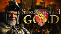 Stronghold 3 Gold Edition PC Game Free Download