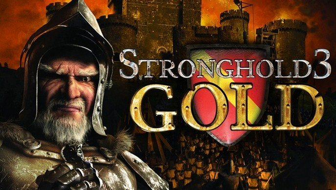 Stronghold 3 Gold Download