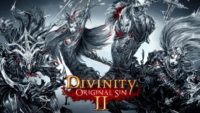 Divinity Original Sin 2 PC Game Full Version Free Download