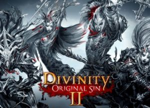 Divinity Original Sin 2 PC Game Full Version Free Download
