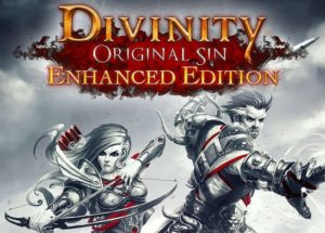 Divinity Original Sin Enhanced Edition PC Game Free Download