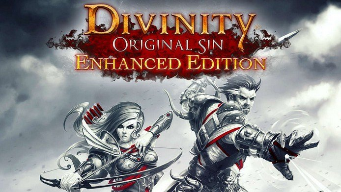 Divinity Original Sin Enhanced Edition Download
