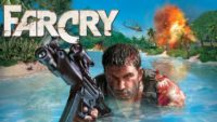 Far Cry 1 PC Game Full Version Free Download