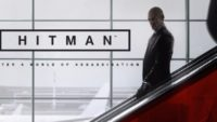 HITMAN PC Game Full Version Free Download