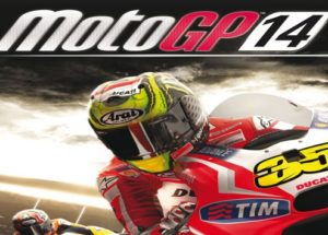 MotoGP 14 PC Game Full Version Free Download