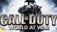 Call of Duty World At War PC Game Full Version Free Download