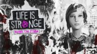 Life is Strange Before the Storm PC Game Free Download