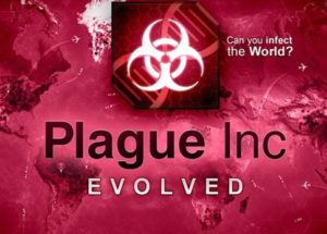 Plague Inc: Evolved PC Game Full Version Free Download
