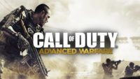 Call of Duty Advanced Warfare PC Game Free Download