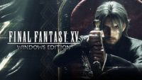 FINAL FANTASY XV PC Game Full Version Free Download