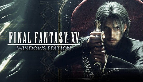 final fantasy xv xbox one how to find a cactuar