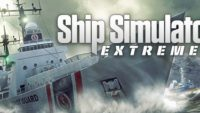 Ship Simulator Extremes PC Game Full Version Free Download