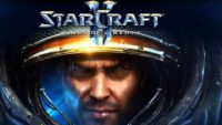 Starcraft II Wings Of Liberty PC Game Free Download