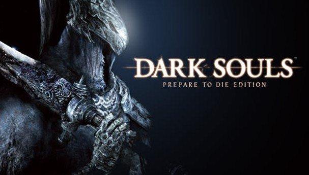 Dark souls prepare to die edition pc game free download