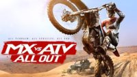 MX vs ATV All Out Full Version PC Game Free Download