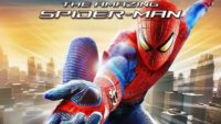 The Amazing Spider-Man PC Game Full Version Free Download