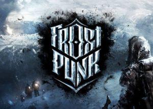 Frostpunk PC Game Full Version Free Download