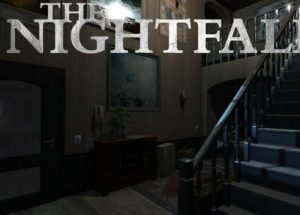 TheNightfall PC Game Full Version Free Download