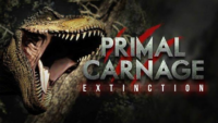 Primal Carnage Extinction PC Game Free Download
