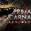 Primal Carnage Extinction PC Game Free Download