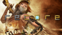 ReCore Definitive Edition PC Game Free Download