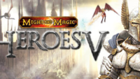 Heroes of Might and Magic V PC Game Free Download