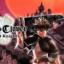 Black Clover Quartet Knights PC Game Free Download