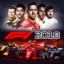 F1 2018 PC Game Full Version Free Download