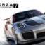 Forza Motorsport 7 PC Game Full Version Free Download