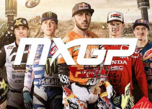 MXGP PRO PC Game Full Version Free Download