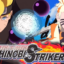 NARUTO TO BORUTO SHINOBI STRIKER PC Game Free Download